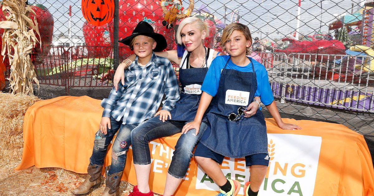 gwen-stefani-sons-getty