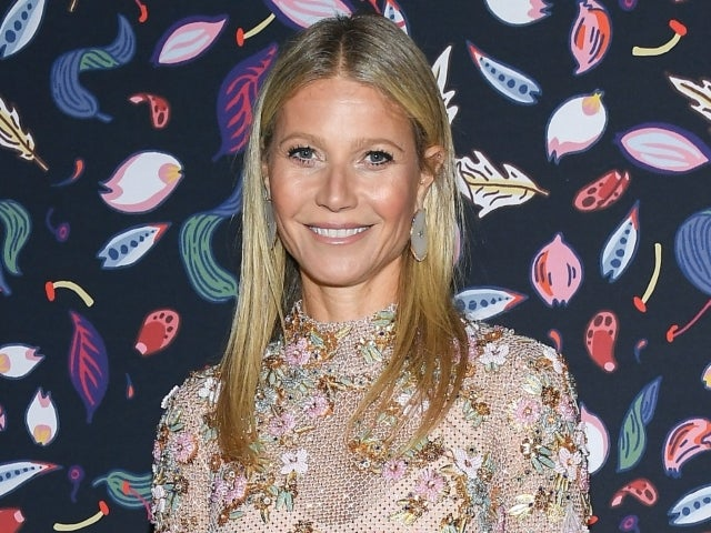 Gwyneth Paltrow Reveals NSFW Skill She Learned From Rob Lowe's Wife