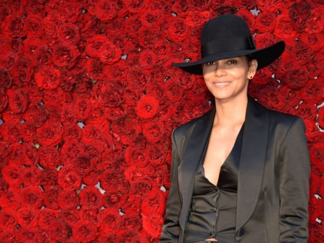 Halle Berry Apologizes for Considering Potential Role as Transgender Man