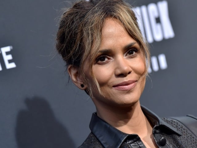 Halle Berry Facing Scrutiny Over Thoughts About Playing a Transgender Man