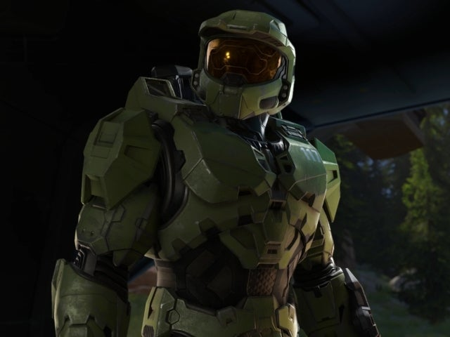 'Halo Infinite' Trailer Sparks Spirited Response From Xbox Fans on Social Media