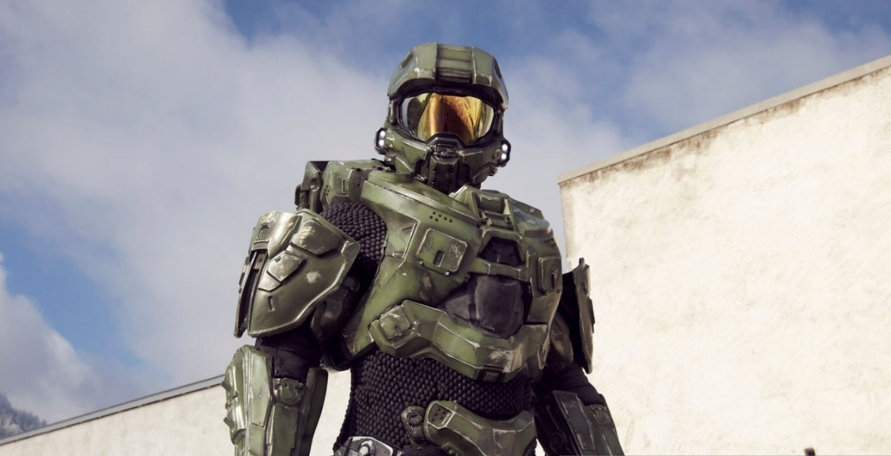 halo-master-chief-getty