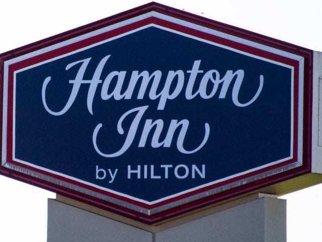 Hampton Hotel Employee Fired After Calling Cops on Black Family Using Pool
