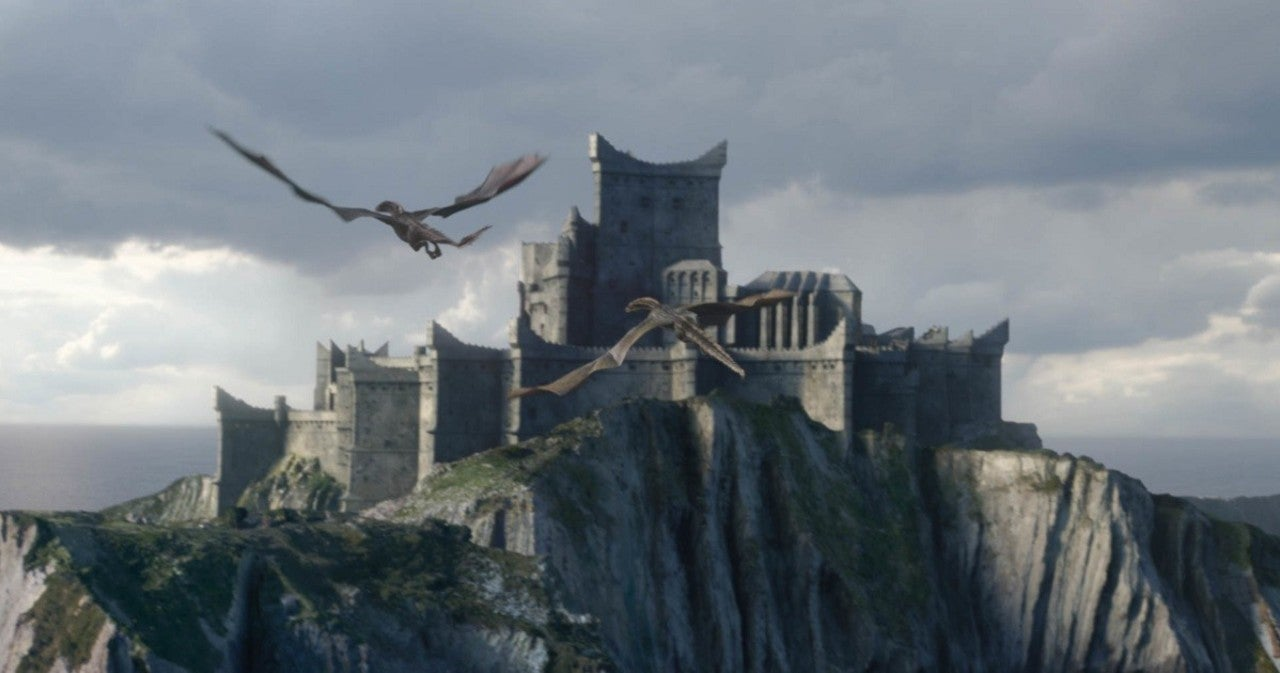 'Game of Thrones' Prequel 'House of the Dragon' Resumes Filming Following COVID-19 Shutdown.jpg