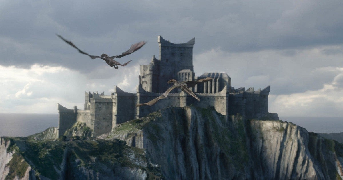 hbo-game-of-thrones-dragons-dragonstone