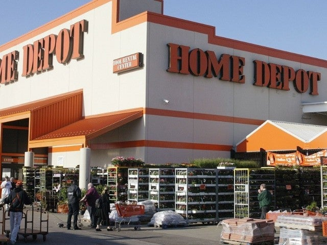 July 4th: Is Home Depot Open?