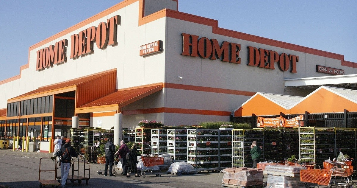 home-depot-getty