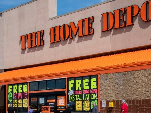 Home Depot Removes Rope From Shelves, Switch to Pre-Cut After Nooses Discovered in Store