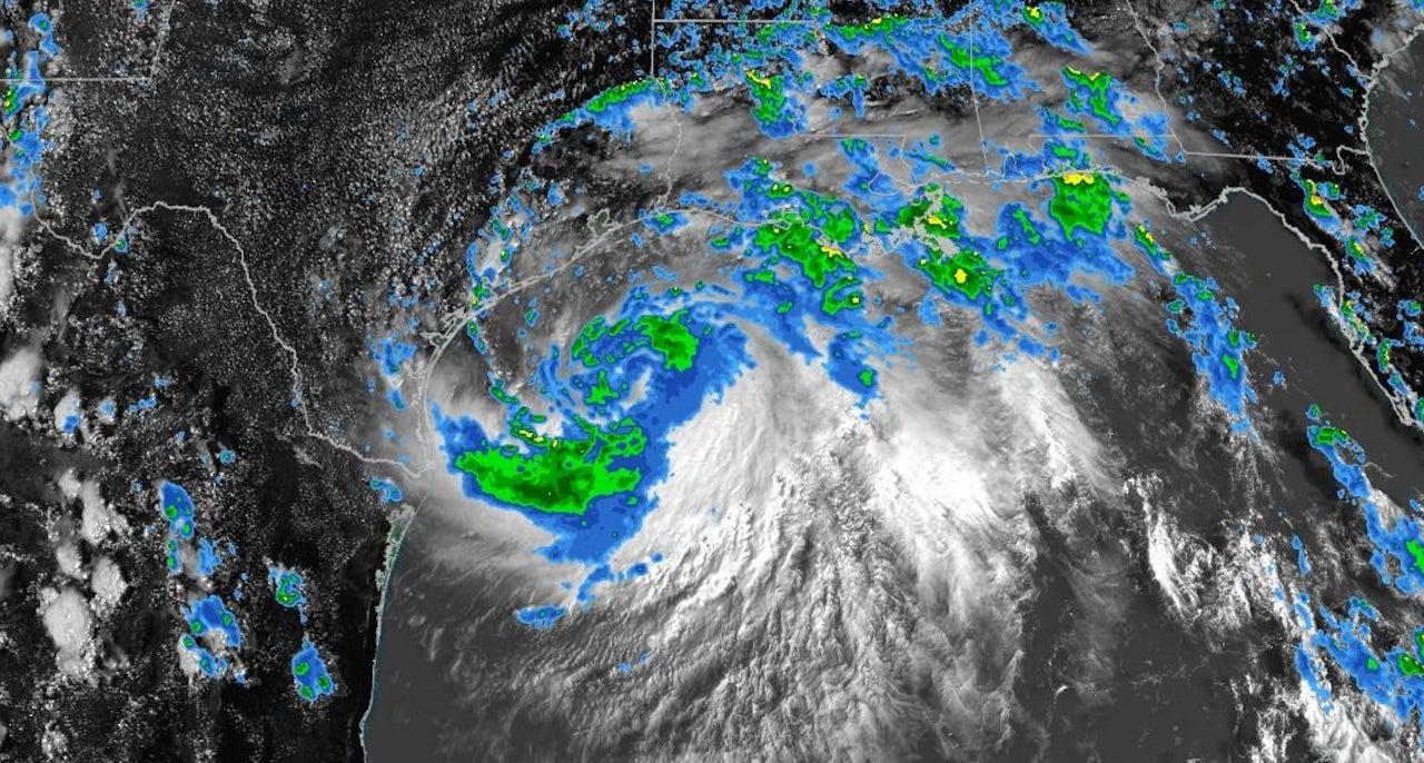 hurricane-hanna-2020-july