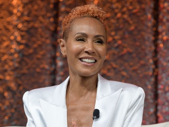 Jada Pinkett Smith Denies August Alsina's Claim They Had an Affair With Will Smith's 'Blessing'