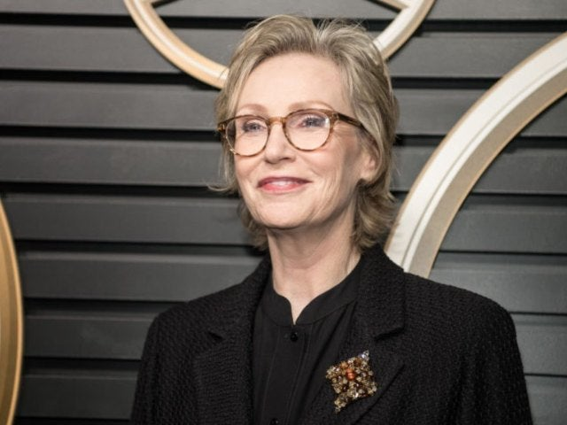 'Weakest Link' Reboot Coming to NBC, Jane Lynch Will Host