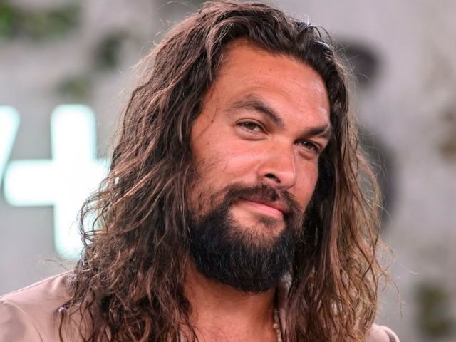 Jason Momoa Reveals He Was 'Completely in Debt' and 'Couldn't Find Work' After 'Game of Thrones' Role