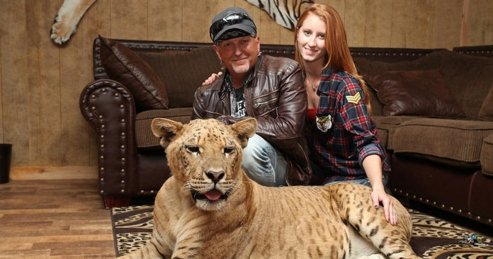 jeff-lowe-tiger-king-wife-getty