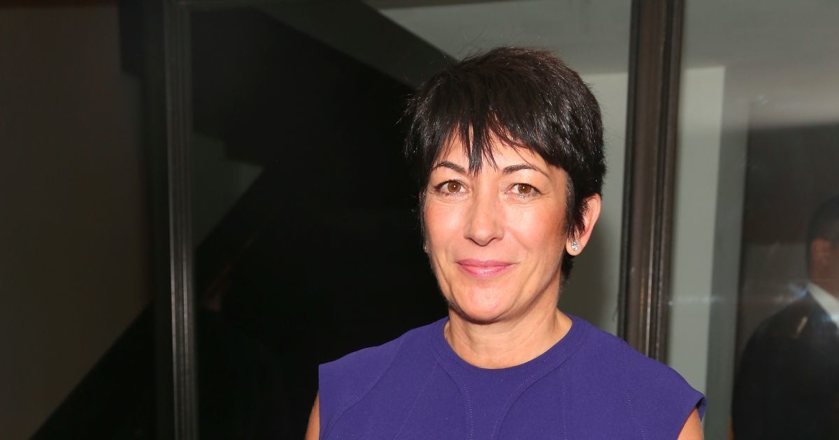 jeffrey-epstein-girlfrined-ghislaine-maxwell