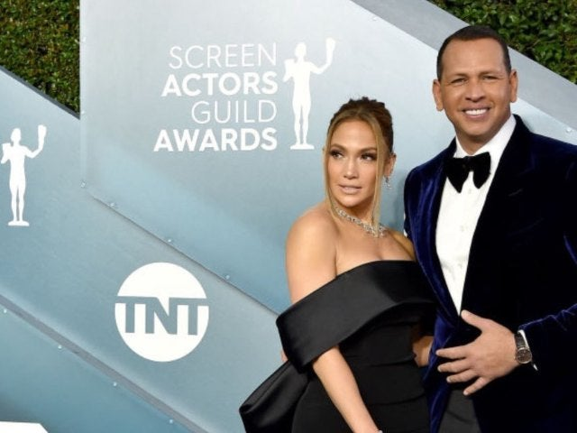 Jennifer Lopez and Alex Rodriguez List Malibu Mansion for $8 Million After Buying in 2019 for $6.6 Million
