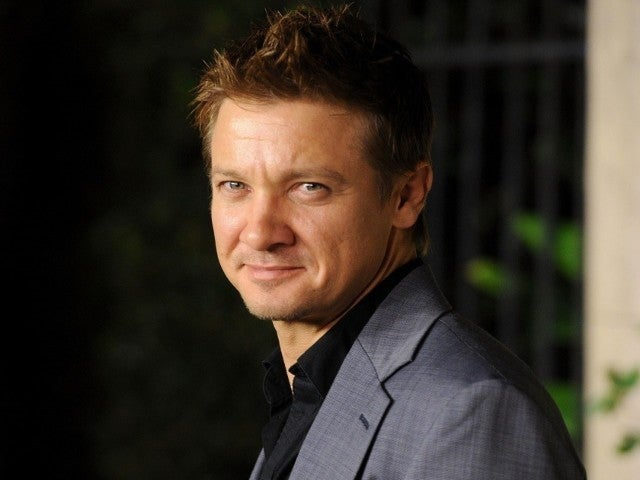 Jeremy Renner's Ex-Wife Wants Him Drug Tested, Fears for Their Daughter Ava