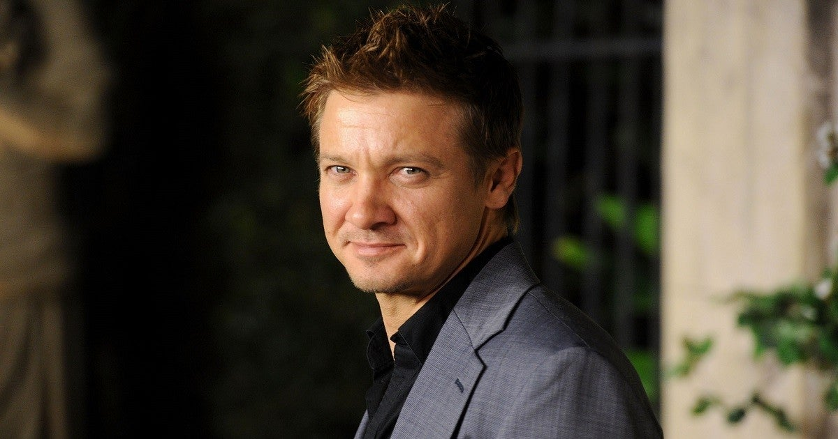 jeremy-renner-getty