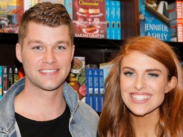 'Little People, Big World' Alums Jeremy and Audrey Roloff Address Whether They Would Return to Reality TV