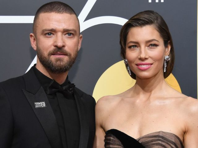 Jessica Biel and Justin Timberlake's Second Child: What We Know