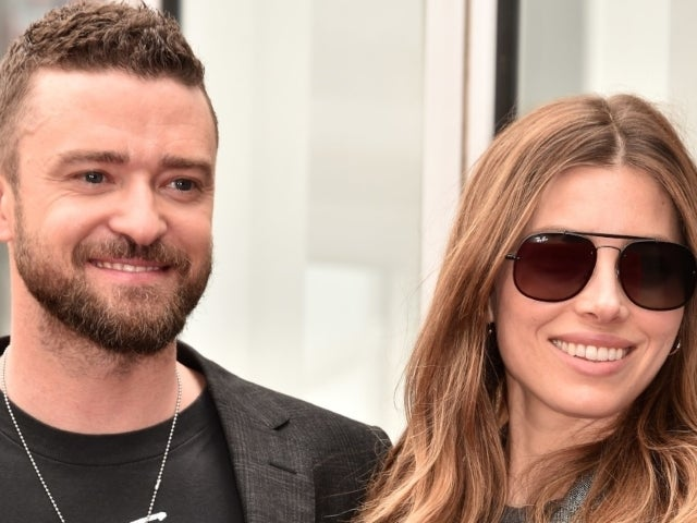 Justin Timberlake and Jessica Biel Fans Shocked After They Secretly Welcome Second Child
