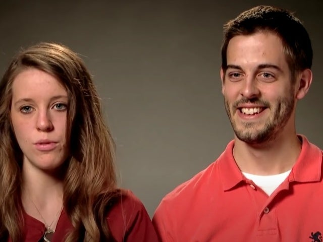 Jill Duggar Claims She and Husband Derick Dillard Were Not Paid For TLC Reality Series Featuring Family