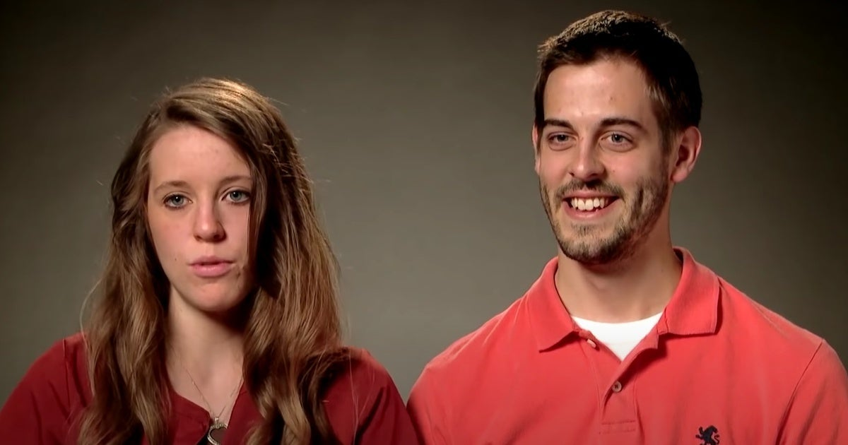 jill-duggar-derick-dillard-tlc-counting-on