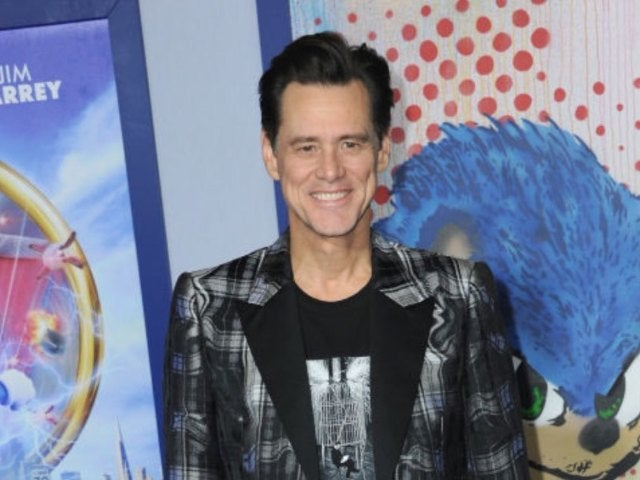Jim Carrey Recalls the Moment He Was Alerted in Having 10 Minutes to Live