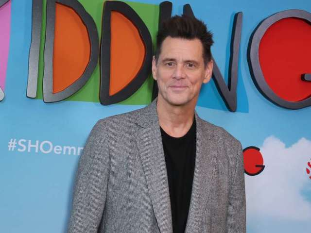 Showtime Cancels Jim Carrey's 'Kidding' After 2 Seasons