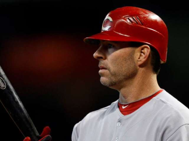 Jim Edmonds Seemingly Shades Ex-Wife, 'RHOC' Star Meghan King in Post About Narcissism