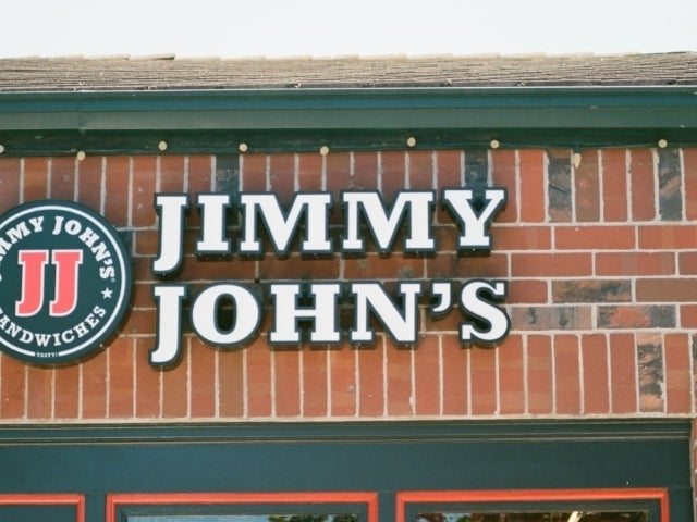 Viral Video Shows Jimmy Johns Employees Making Noose With Bread Dough, Enacting Mock Lynching