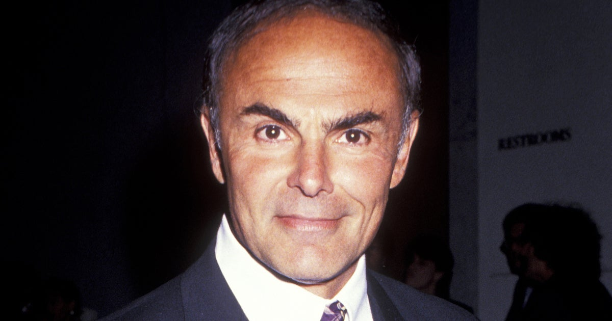 john-saxon-dead-enter-the-dragon