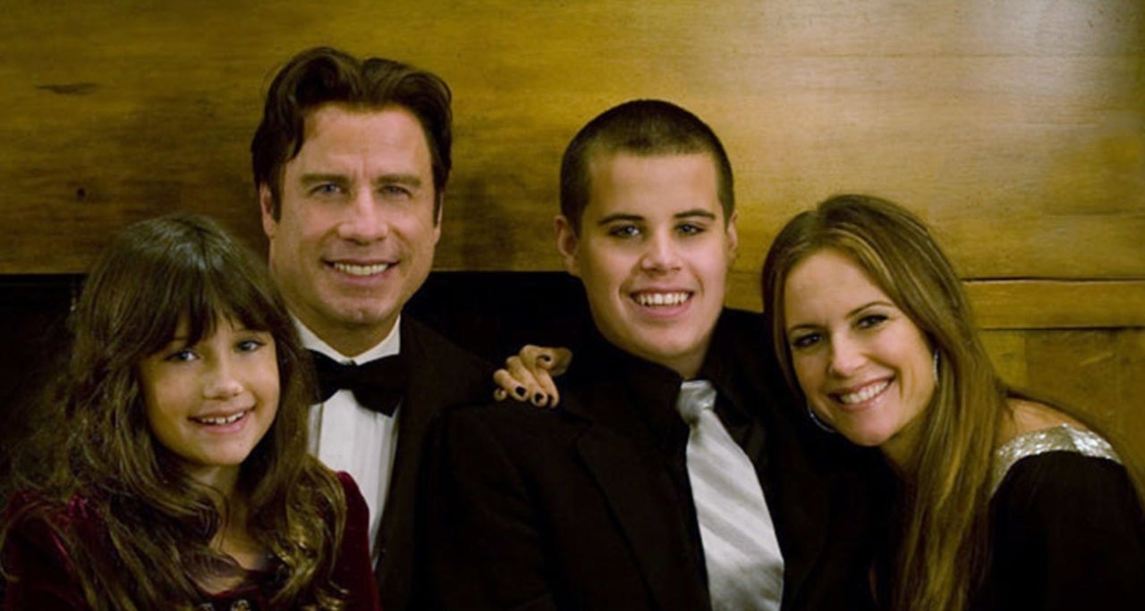 john-travolta-kelly-preston-jett-getty
