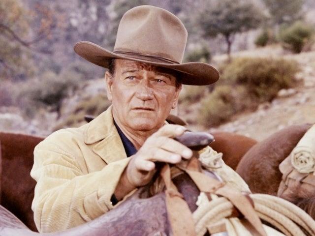 John Wayne Fans Have a Fit After USC Removes Exhibit