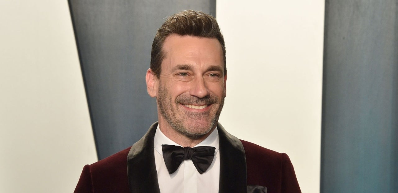 jon-hamm-getty