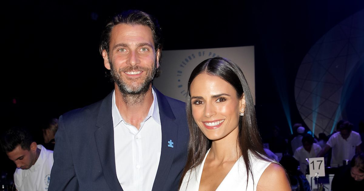 jordana-brewster-andrew-form-getty
