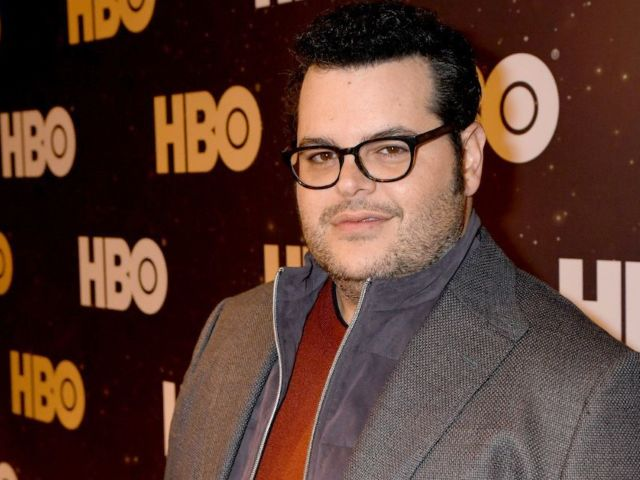 Josh Gad Asks Eliminated 'American Idol' Contestant to Write a Song for Apple TV+ Show 'Central Park'