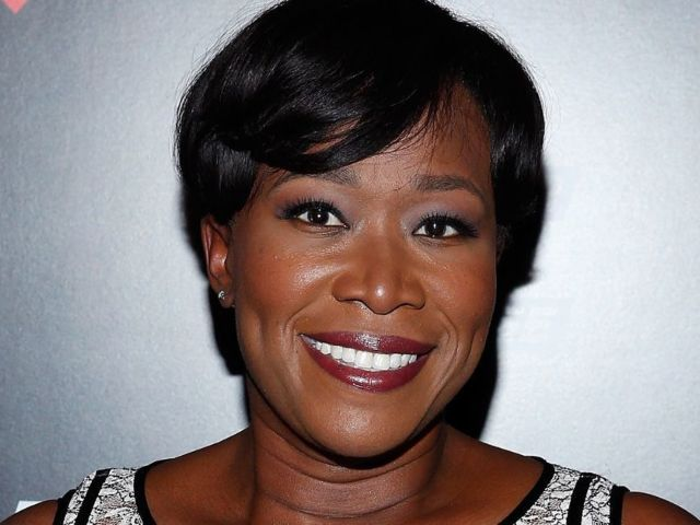 MSNBC's Joy Reid to Host Nightly Anchor Slot on 'The ReidOut'