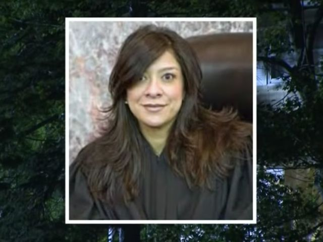 Judge Esther Salas Breaks Silence in Heartbreaking Video After Son's Shooting Death