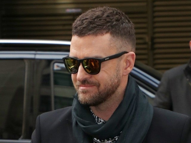 'Palmer,' Justin Timberlake Movie at Center of Recent Scandal, Coming to Apple TV+