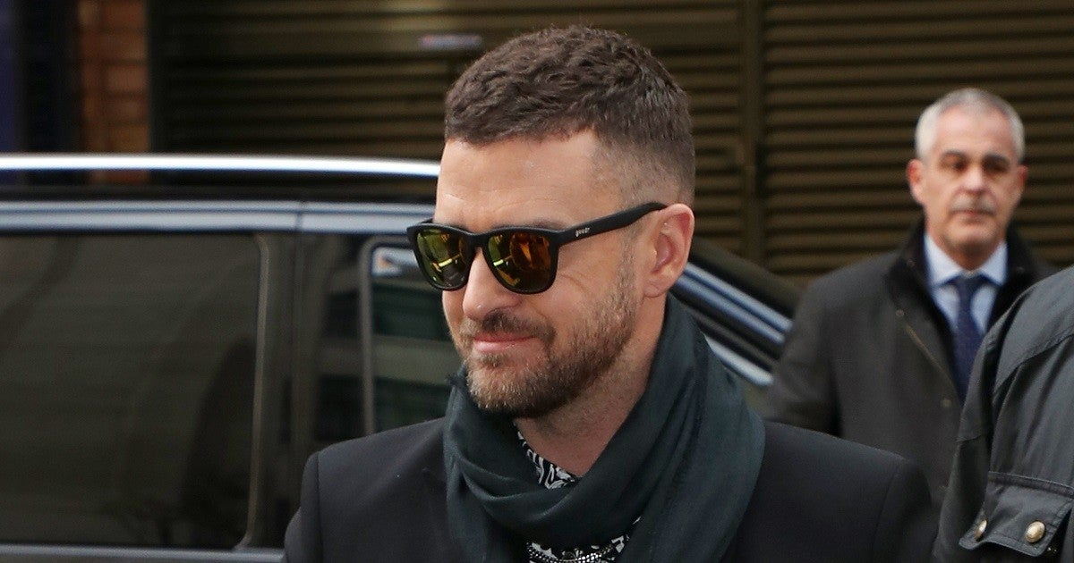 justin-timberlake-getty