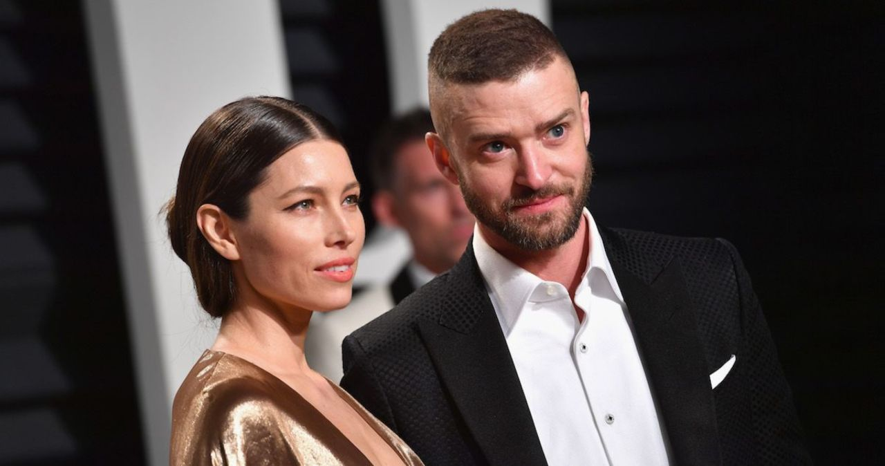 Jessica Biel Opens up About Her and Justin Timberlake's 'Secret' Son Phineas' COVID Birth.jpg