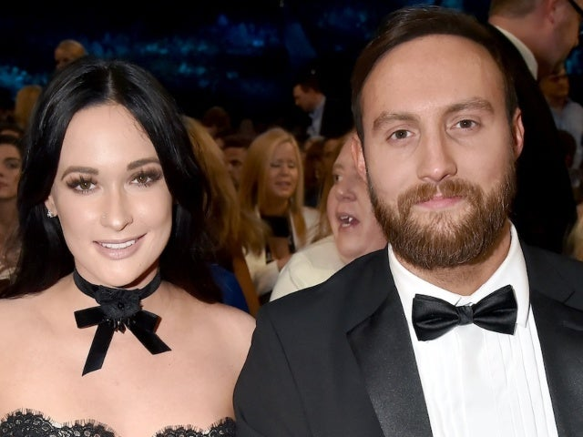 Kacey Musgraves Praises Ruston Kelly's New Song After Split Announcement