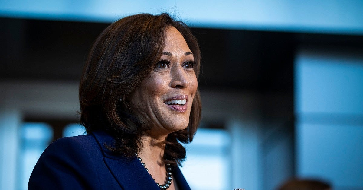 kamala-harris-getty