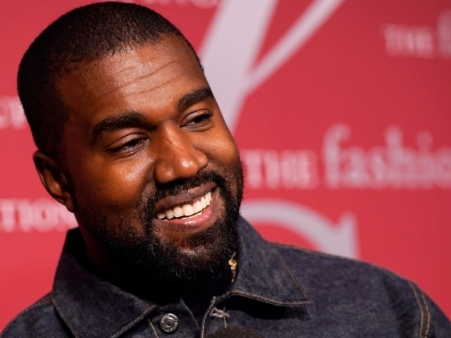 Kanye West Says 'NBC Locked up Bill Cosby'