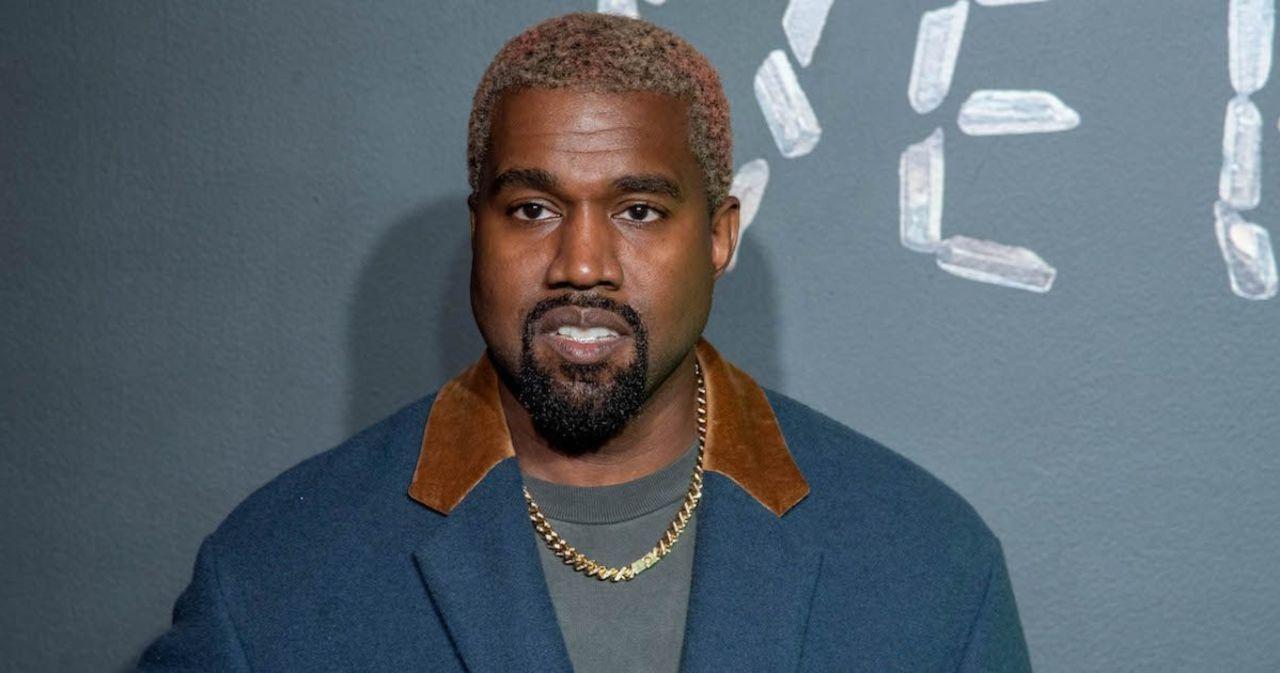Kanye West Seemingly Shares Photo of His Room at Atlanta Stadium.jpg
