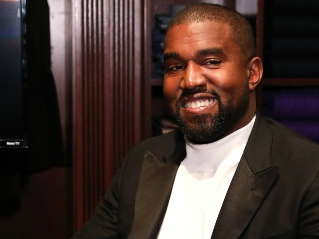 Kanye West Says He Is Running for President in 2020, Earns Elon Musk Endorsement