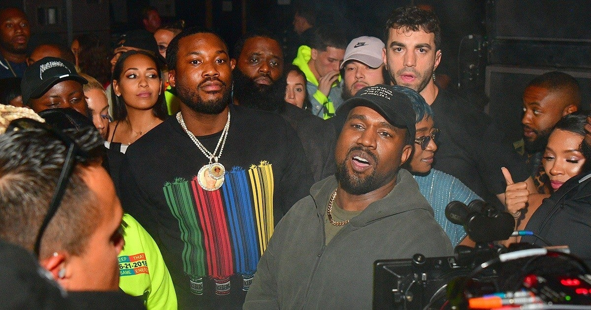 kanye-west-meek-mill-getty