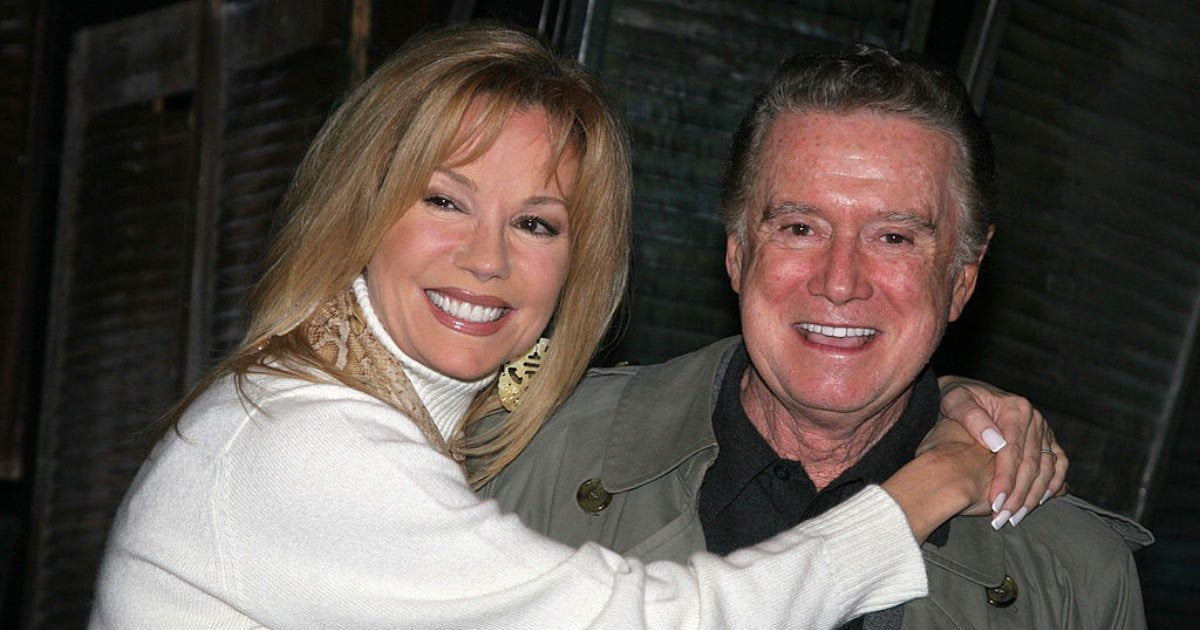 kathie lee and regis-2