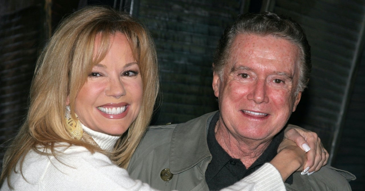 kathie-lee-gifford-regis-philbin-getty-images