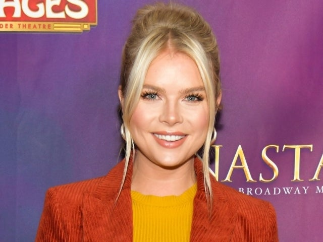 'The Ranch' Star Kelli Goss Claps Back at Unfollowers With New Bikini Photo